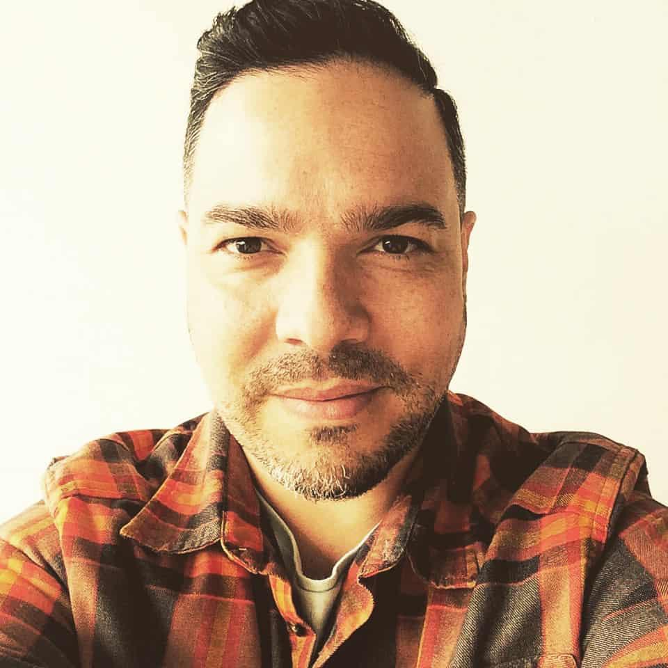 EDUARDO ALFARO -Consultor de Negocios Online